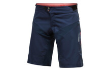 Craft Performance Bike Loose Fit Shorts W navy